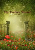 The-Earthen-Shroud-Cover-2048 (2)