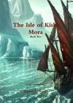 The-Isle-of-Kishi-Mora-2048